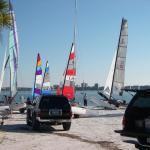 2006 Clearwater Beach Regatta 80