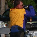 2006 Clearwater Beach Regatta 01