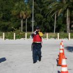 2006 Clearwater Beach Regatta 82