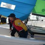 2006 Clearwater Beach Regatta 87
