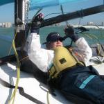 2006 Clearwater Beach Regatta 72